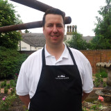 Medway Catering Company
